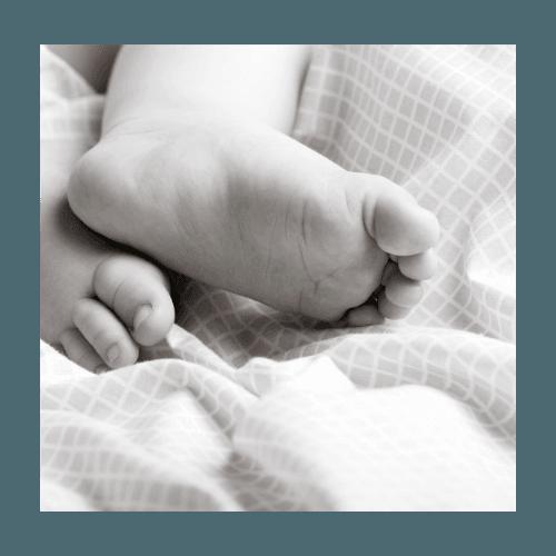 Baby nem barsel hypnobaby